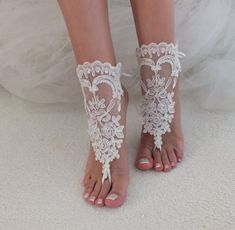Belly dancing accessories products 59 new ideas Bridal Shoes, Wedding Shoes, Bridal Lace, Wedding Lace, Bridal Jewelry, Wedding Gifts, Wedding Ideas, Bridesmaid Sandals, Bridesmaid Gifts