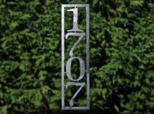 Outdoors & Garden - Etsy Home & Living - Page 22