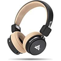67 Best Over Ear Headphones Images In 2020 Headphones Over Ear Headphones Ear