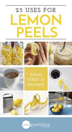Uses-For-Lemon-Peels