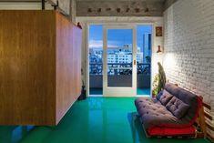 Sala de estar pequena: 80 projetos funcionais, elegantes e criativos