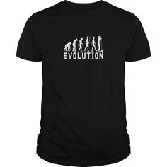Singing Evolution T-Shirt T-Shirts  #gift #ideas #Popular #Everything #Videos #Shop #Animals #pets #Architecture #Art #Cars #motorcycles #Celebrities #DIY #crafts #Design #Education #Entertainment #Food #drink #Gardening #Geek #Hair #beauty #Health #fitness #History #Holidays #events #Home decor #Humor #Illustrations #posters #Kids #parenting #Men #Outdoors #Photography #Products #Quotes #Science #nature #Sports #Tattoos #Technology #Travel #Weddings #Women