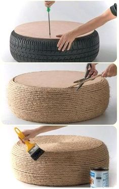 Cool 50 Awesome Garden Furniture Design Ideas https://roomaniac.com/50-awesome-garden-furniture-design-ideas/ #landscapingideas