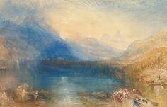 「ジョゼフ・マロード・ウィリアム・ターナー」の画像検索結果