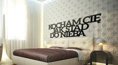 Kochi, Motto, Home Decor, Outdoor Kitchens, Decoration Home, Room Decor, Home Interior Design, Mottos, Home Decoration