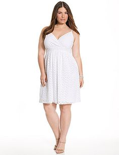 ed00a214580ef 238 Best Lane bryant love!! images