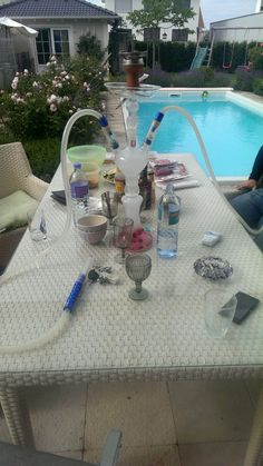 http://www.smokingshisha.co