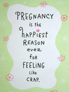 De mooie momenten van het zwanger zijn : Voordelen van je zwangerschap, de privileges en fijne momenten van het zwanger zij