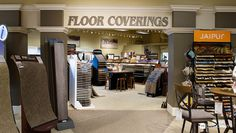 Showrooms Montgomery S Furniture Flooring And Window Fashions In Sioux Falls Madison Watertown