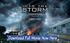 Into The Storm Movie Download, Download Into The Storm Movie, Into The Storm 2014 Movie Download, Into The Storm Full Movie, Into The Storm Movie Free Download, Full Movie Into The Storm, Into The Storm Free Download, Into The Storm download Free, Into The Storm Full Download, Into The Storm Full Free Download, Download Full Into The Storm, Into The Storm Movie Full Download.