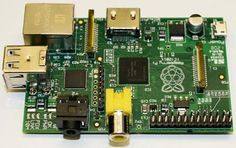 The Raspberry pi is a solitary board PC that is composed with a point of giving help in the PC instruction to understudies at school. This is a decent stage to attempt distinctive programming strategies and learn programming devices too. Visit here : http://buyraspberrypi.blogspot.in/2015/11/buy-raspberry-pi-online-india.html