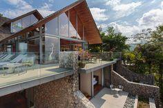 Hale Malia at Samsara   Luxury Retreats