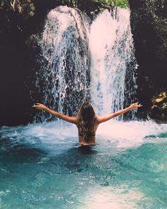 pinterest | instagram : annakemy ♡