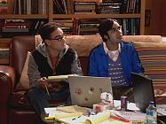 The Big Bang Theory: Watch Episodes and Video and Join the Ultimate Fan Community - CBS.com