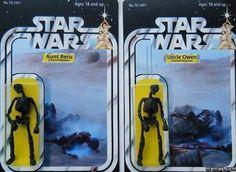 Star Wars LMAO!!!