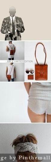 What is a multi way bag? Get to know how smart it is  crossbody bag,shoulder bag,messenger bag,office bag,leather satchel,diaper bag,leather side bag,classic leather bag, sale leather bag,Women's bag, leather purse,zipper tote bag,laptop bag  - created via http://pinthemall.net