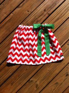 Skirts in Girls > Clothing - Etsy Kids