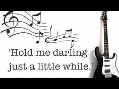 Dynamic lyrics of Last Kiss live at Pistoia-Italy by Pearl Jam. Music Lyrics, Music Songs, Pearl Jam Lyrics, Bret Michaels, Tamil Bible, Last Kiss, Hug Me, Just A Little, Playing Guitar