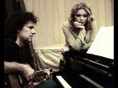 Pat Metheny & Anna Maria Jopek - Zupelnie Inna Ja (Always And Forever) 2002