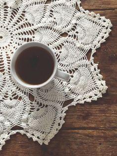 Bohemian Kitchen Inspiration   Crochet and Coffee Boho Free People Home Decor Inspo
