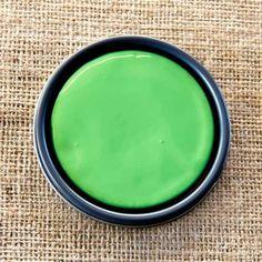 Antibes Green Annie Sloan Chalk Paint™