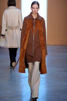 derek-lam-nyfw-fw15-runway-23 – Vogue