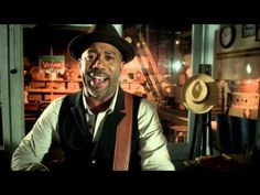Darius Rucker – Wagon Wheel