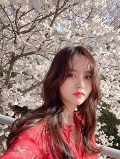 Kim so hyun 🌺🍀🌿🌸 beautiful Korean Actresses, Asian Actors, Korean Actors, Actors & Actresses, Boys Over Flowers, Icons Tumblr, Kim So Hyun Fashion, Hyun Ji, Bollywood Bridal