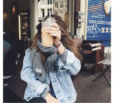 Image uploaded by Moon. Find images and videos about girl, outfit and indie on We Heart It - the app to get lost in what you love.