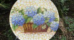 10 Ideias de Artesanatos Legais com Casca de Ovo | Reciclagem no Meio Ambiente