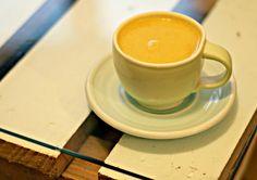 ayurvedic turmeric tea.  anti-inflammatory and soothing - healthyeah.co.nz