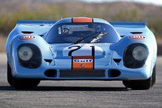 http://images.car.bauercdn.com/pagefiles/19762/porsche917k1.jpg