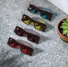#Gafas Paul Smith Spring Summer 2015 #Sunglasses