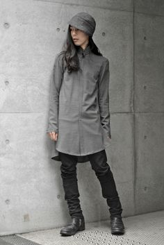 「 INAISCE&Y. PROJECT NEW ITEM STYLING 」の画像|K's CLOTHING 南堀江 blog|Ameba (アメーバ)