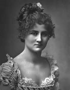 Victorian Portraits - Bing images