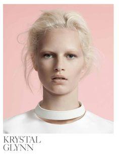 nude makeup beauty♥♥♥♥♥♥♥♥♥♥♥♥♥♥♥♥♥♥♥♥♥♥♥♥♥ fashion consciousness ♥♥♥♥♥♥♥♥♥♥♥♥♥♥♥♥♥♥♥♥♥♥