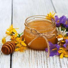 Raw Honey - Get Fresh & High Quality Organic Honey Online at Eanythingindian  #honeybee #sweet #tea #organic #yummy#natural#beauty #healthy#food #nature#honey #bees #bee Pure Honey, Natural Honey, Raw Honey, Honey Bees, Natural Beauty, World Best Honey, Cold Drinks, Alcoholic Drinks