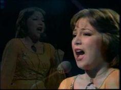 Marie Miriam - L'oiseau Et L'enfant