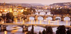 prague - Buscar con Google