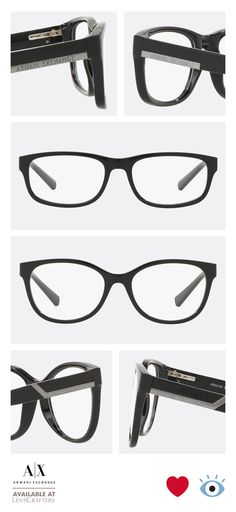 61 best Trendy Eyewear images on Pinterest | Glasses, Eye Glasses ...