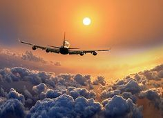The Easiest Way to Search for a Flight via @PureWow