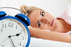 Especialistas del sueño piden adelantar la programación televisiva nocturna