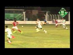 Goles del partido que por la 2º Semifinal del Torneo Campeonato de Fútbol disputaron el 02 de Diciembre de 2014 las Primeras Divisiones de Independiente de Balnearia y Sociedad Sportiva Devoto.