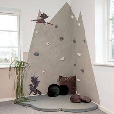 Baby Room Design, Girl Bedroom Designs, Girls Bedroom, Diy Bedroom Decor For Teens, Deco Kids, Baby Boy Rooms, Kid Beds, Room Inspiration, Playroom