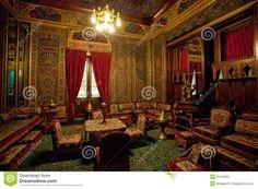 https://www.google.com/blank.html- Pele's Castle in Romania