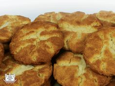 Snickerdoodle Cookies are our favorite! #cookies #3brotherbakery