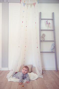 mommo design - nursery