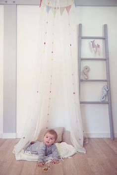 mommo design - LADDER LOVE