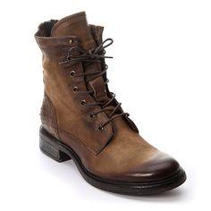 Mjus Damen Boots 605207: Amazon.de: Schuhe & Handtaschen