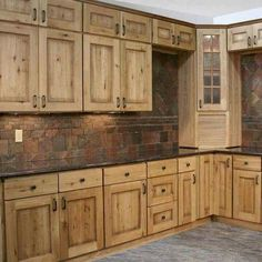Kitchen Remodel On A Budget 67 The Top Rustic Farmhouse Kitchen Cabinets Ideas Budget Kitchen Remodel, Kitchen On A Budget, New Kitchen, Kitchen Decor, Kitchen Ideas, Kitchen Remodeling, Awesome Kitchen, Kitchen Post, Remodeling Ideas